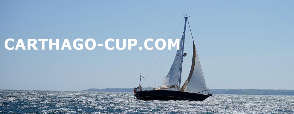 Carthago cup